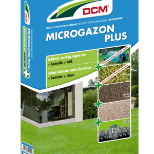 MicrogazonPlus_20kg