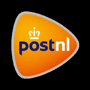 Veilig bestellen en betalen via PostNL en iDEAL